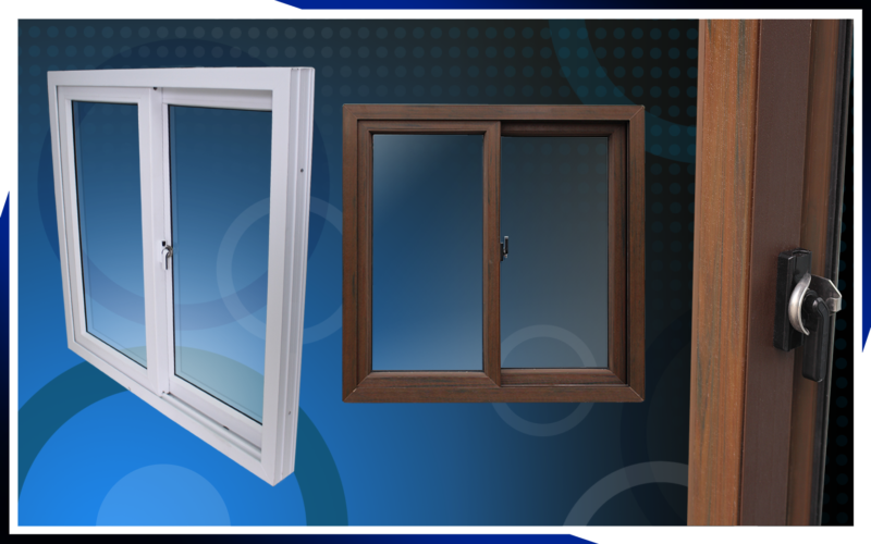Upvc Windows Amp Doors Supplier In Manila Philippines U Amp K