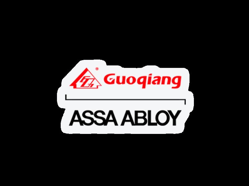 ASA ABLOY MOBILE2
