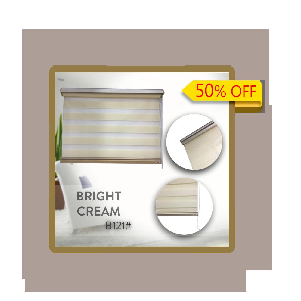 BRIGHT CREAM_Web