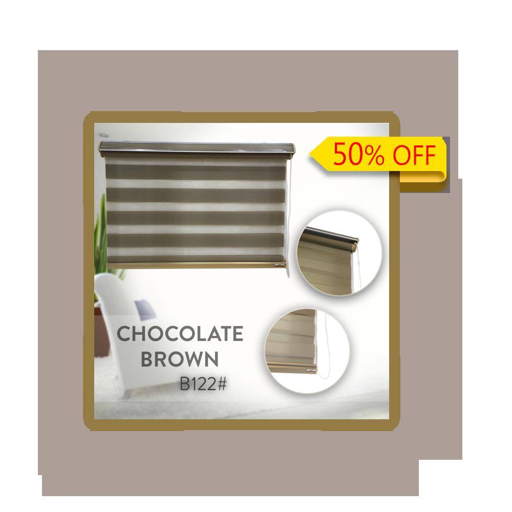 CHOCOLATE BROWN_Web