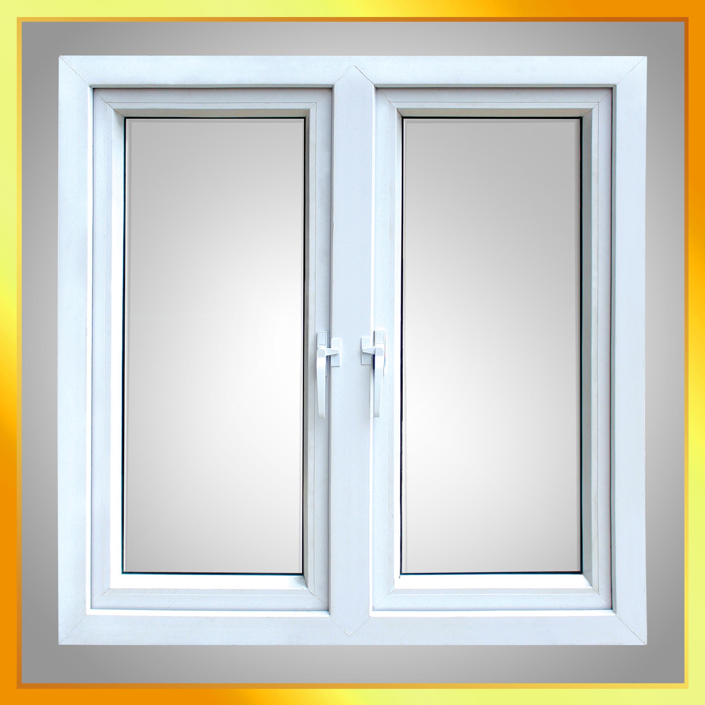 03 white casement window u k for Casement window reviews