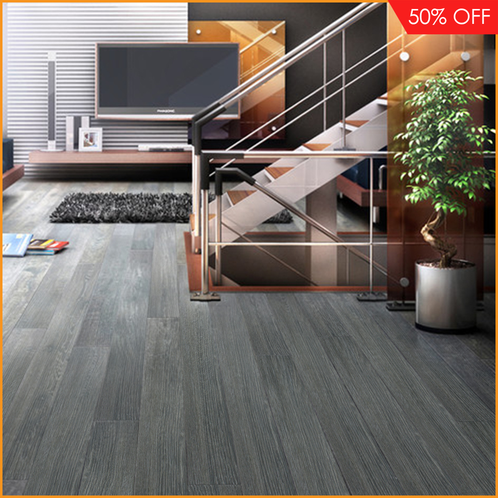 Buy Wood Ceramic Tiles in Manila, Philippines from U&K